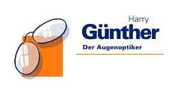 Augenoptik Harry Günther